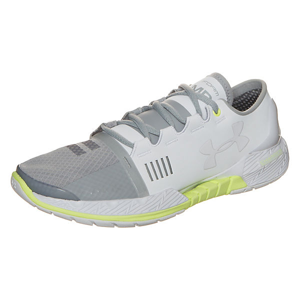 Under Armour SpeedForm AMP Trainingsschuh