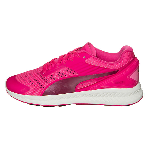 PUMA PUMA Sportschuhe rosa