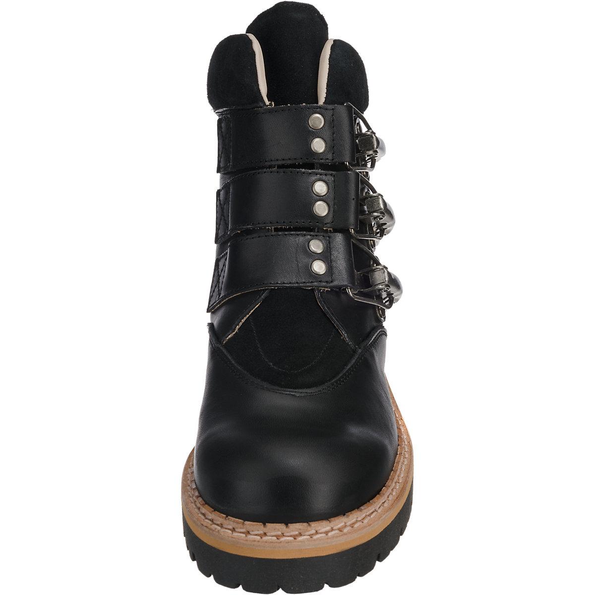 Schuh Geier