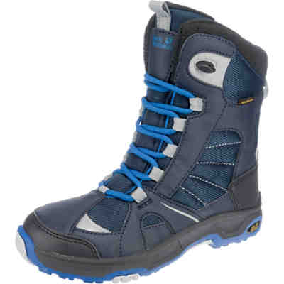 Kinder Winterstiefel SNOW RIDE TEXAPORE