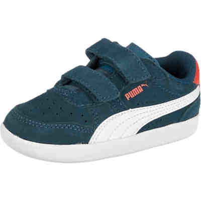 Baby Sneakers Icra Trainer SD V