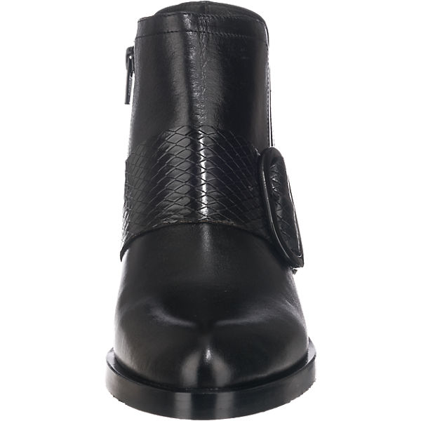 schwarz Zinda Stiefeletten Zinda schwarz Zinda Zinda Stiefeletten Zinda Stiefeletten Zinda schwarz Zinda qt6HFXw6