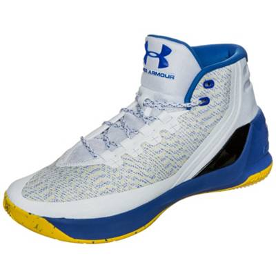 Beck Mädchen Basketball Schuhe,Weiß,42 EU