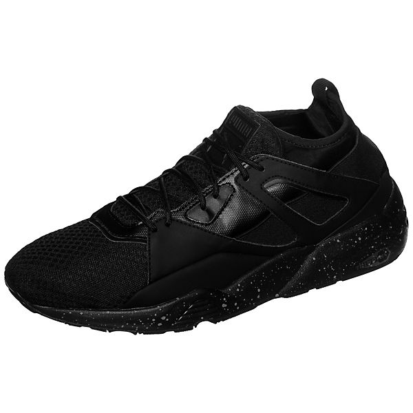 Puma Blaze of Glory Sock Sneaker