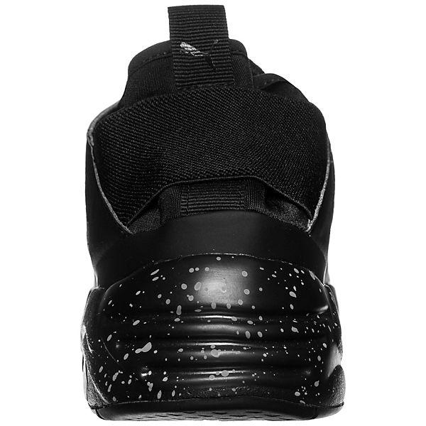 PUMA Puma Blaze of Glory Sock Sneaker schwarz