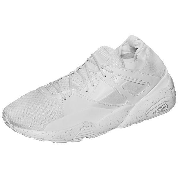 PUMA Puma Blaze of Glory Sock Sneaker weiß