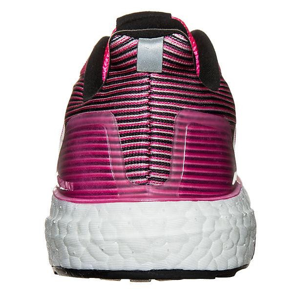 adidas Performance adidas Supernova Glide 9 Laufschuh Damen pink  Gute Qualität beliebte Schuhe