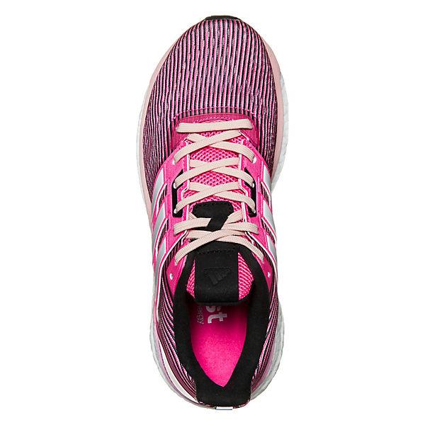 Adidas Performance, adidas Supernova Glide Glide Glide 9 Laufschuh Damen, pink  Gute Qualität beliebte Schuhe 9388b0
