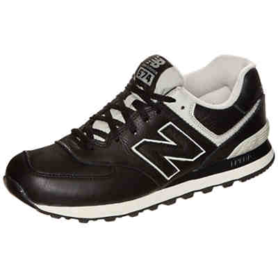 New Balance ML574-LUC-D Sneaker