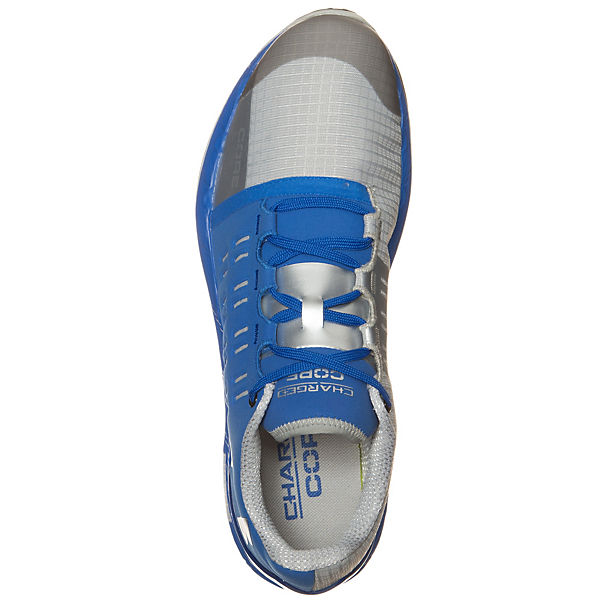 Under Armour, Under Armour  Charged Core Trainingsschuh, blau-kombi  Armour  e00d12