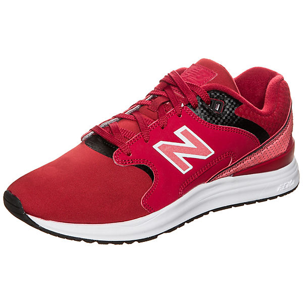 New Balance ML1550-WR-D Sneaker