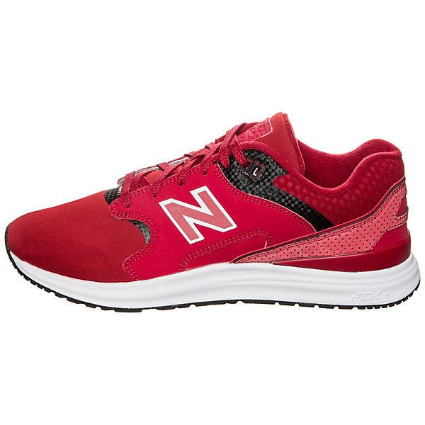 new balance New Balance ML1550-WR-D Sneaker rot