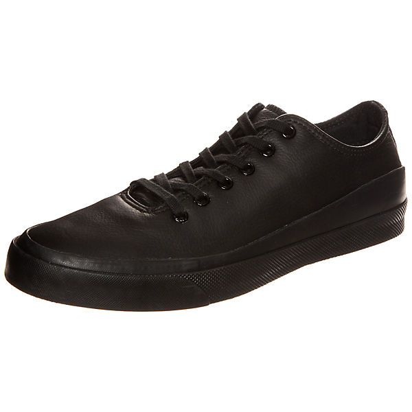 Converse Quantum Star Sneaker All schwarz OX CONVERSE xUqTU