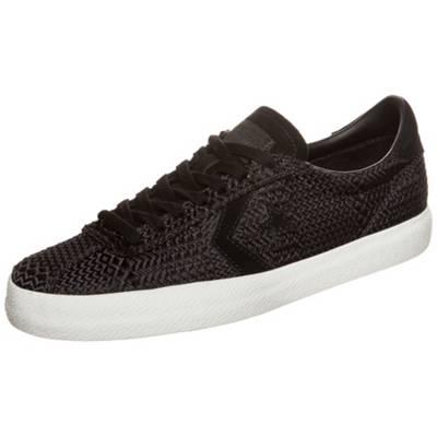 CONVERSE, Converse Cons Breakpoint OX Sneaker, schwarz