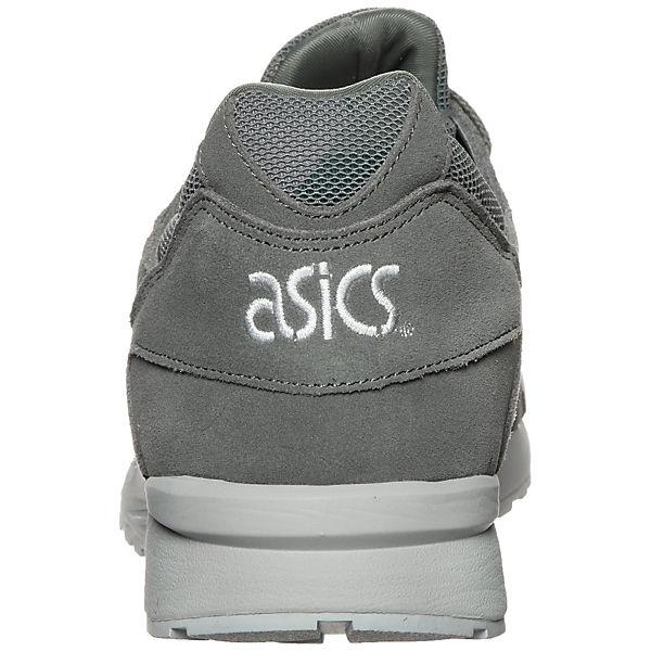 grau Sneaker Gel Herren ASICS Lyte Asics V wOW0YP