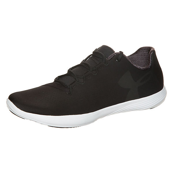 Under Armour Street Precision Trainingsschuh