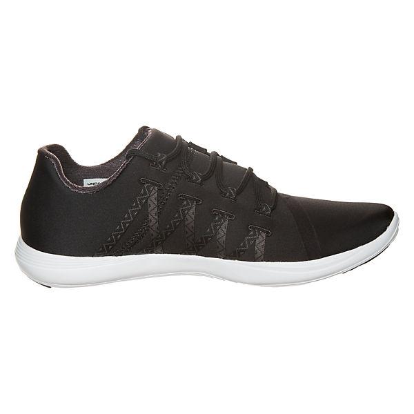 Under Armour Under schwarz Armour Street Precision Trainingsschuh schwarz Under  Gute Qualität beliebte Schuhe 1ed96f