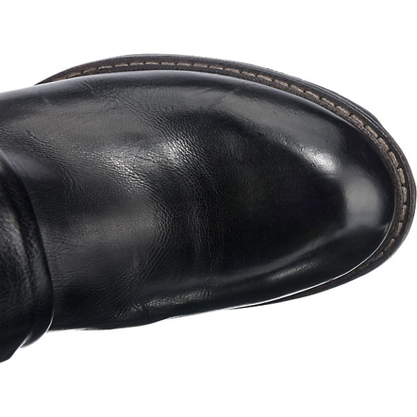 S CORN17 A schwarz A 98 S Stiefel 98 zTSdRSwx