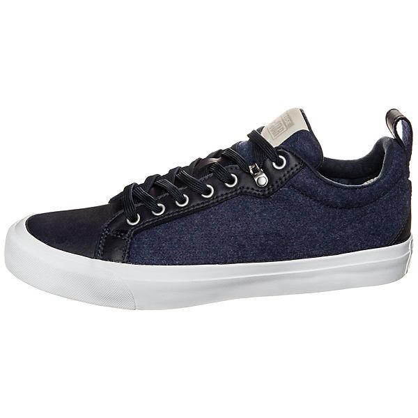 OX dunkelblau Star Converse All Sneaker CONVERSE Fulton Herren UPIqvUpx