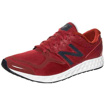 New Balance ML1980-BY-D Sneaker