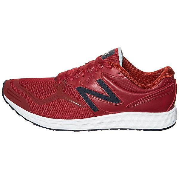 new balance, New  Balance ML1980-BY-D Sneaker, dunkelrot  New  907e61