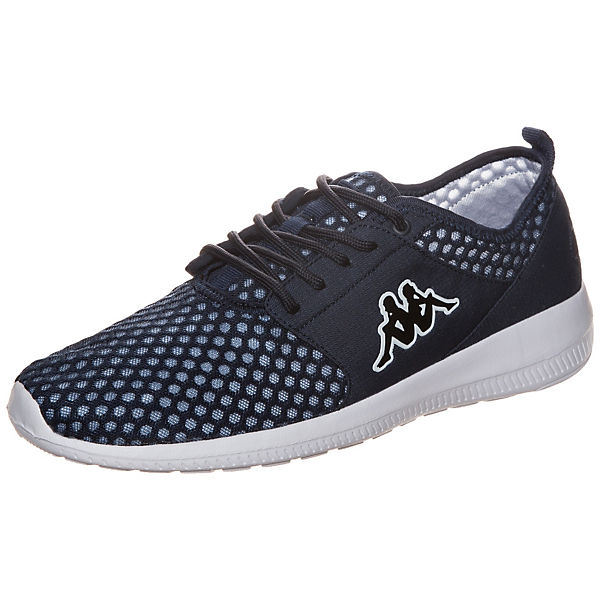 Kappa Sol Kappa Kappa Sol Sol dunkelblau dunkelblau Kappa Sneaker Kappa Kappa dunkelblau Kappa Sneaker Sol Sneaker Kappa wxxPXpqES
