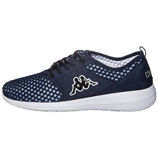 Kappa Kappa Sol Sneaker dunkelblau