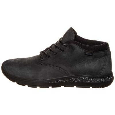 VANS, Vans Iso 3 Mid Sneaker Herren, schwarz | mirapodo