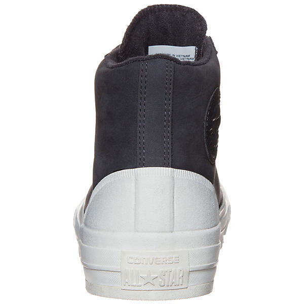 CONVERSE Converse Chuck Taylor All Star Street Hiker High Sneaker Herren anthrazit