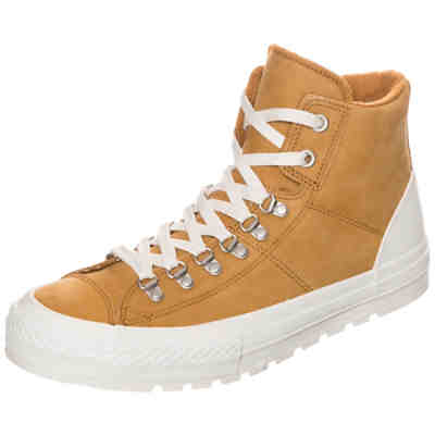 Converse Chuck Taylor All Star Street Hiker High Sneaker Herren