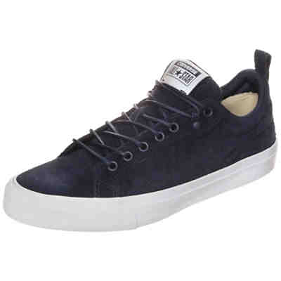 Converse All Star Fulton Wooly Bully OX Sneaker Herren