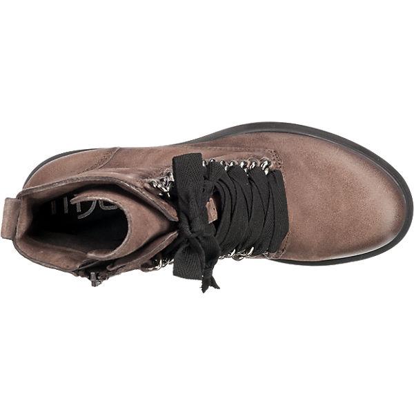 MJUS, Mjus Stiefeletten, braun Schuhe  Gute Qualität beliebte Schuhe braun 5c1671