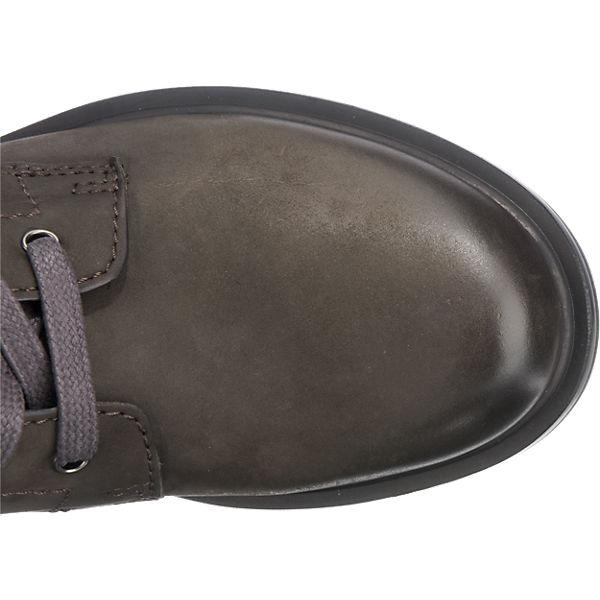 MJUS Mjus Stiefel grau grau Stiefel  Gute Qualität beliebte Schuhe 72178b