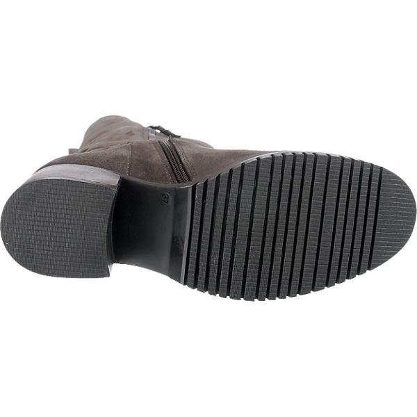 grau Mjus Mjus Stiefel grau MJUS grau MJUS Mjus Mjus MJUS Stiefel Stiefel MJUS grau Stiefel 0qH4nCxx