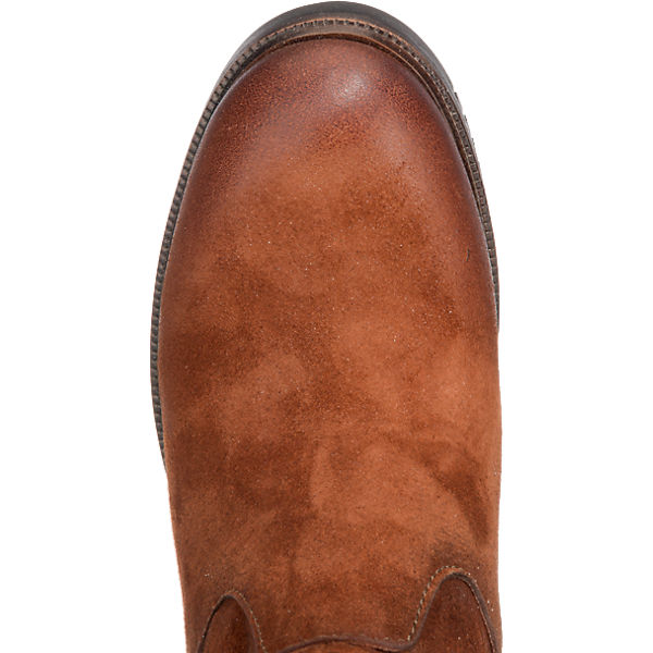 MJUS Mjus Stiefel braun  Gute Qualität beliebte Schuhe