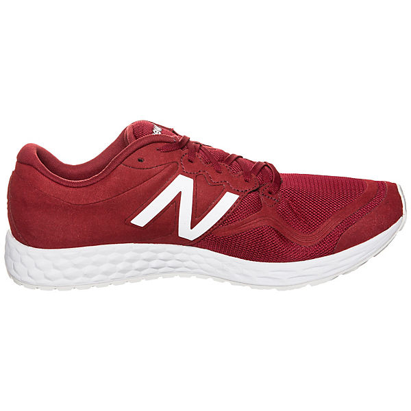 new ML1980-RW-D balance, New Balance ML1980-RW-D new Sneaker, rot-kombi   9ef8a0