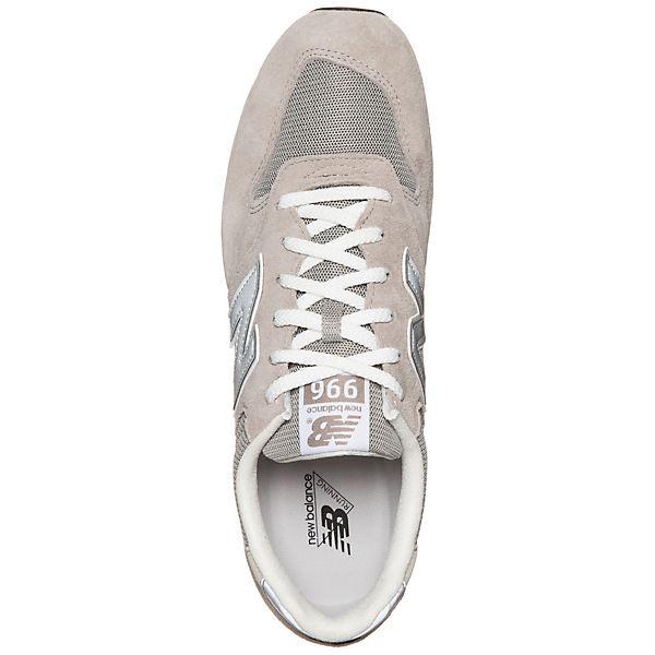 new balance, New Balance MRL996-AG-D Sneaker, beige-kombi  Gute Gute Gute Qualität beliebte Schuhe 4f8e3f