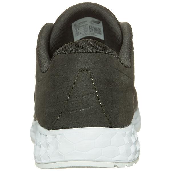 OW New new khaki ML1980 Balance Sneaker balance D TwRqfg