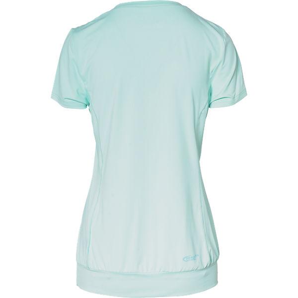 Gapela Energetics T türkis T Energetics Shirt Gapela Shirt TFtYxf