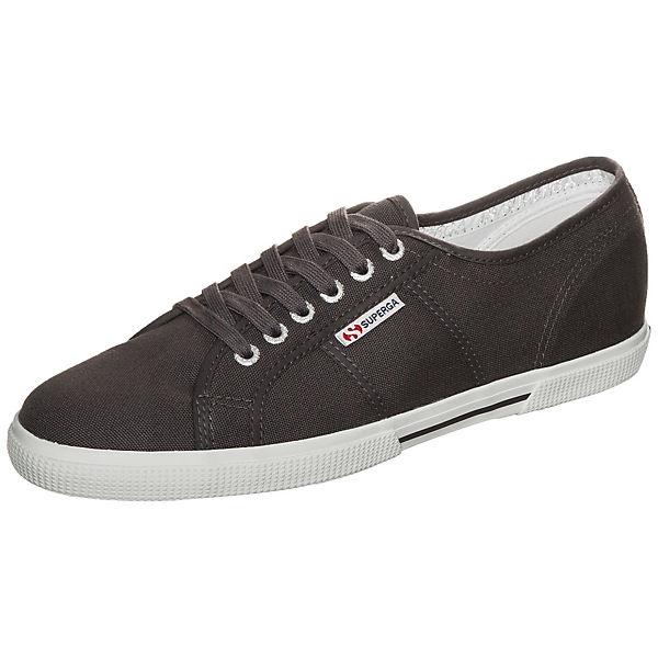 Superga® Superga 2950 Cotu Classic Sneaker dunkelgrau