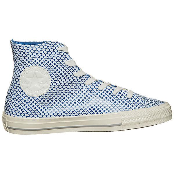 CONVERSE, Converse Chuck Taylor All Star Gemma High Qualität Sneaker, mehrfarbig  Gute Qualität High beliebte Schuhe bf25d4