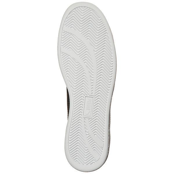 PUMA, Puma Match 74 Summer  Shade Sneaker, schwarz   Summer a0ce65