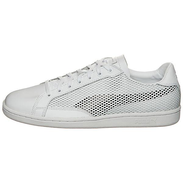 Summer PUMA weiß 74 Puma Match Sneaker Shade Uaxatqgr