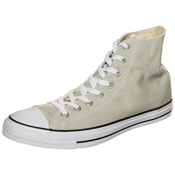 Chuck Star Converse Sneaker CONVERSE Fresh beige Colors Taylor High All wI5gdq