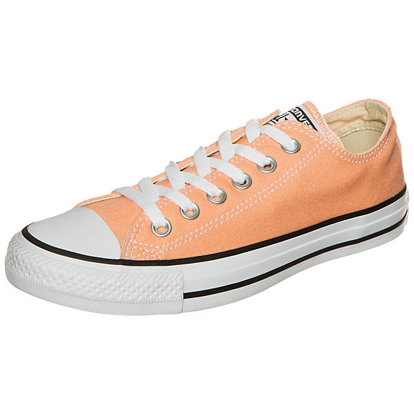 Converse Chuck Taylor All Star Fresh Colors OX Sneaker