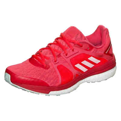 adidas Supernova Sequence 9 Laufschuh
