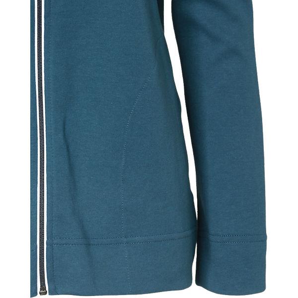 AV15 NIKE Sweatjacke blau Sweatjacke blau AV15 NIKE Sweatjacke NIKE AV15 blau q6wHTqxzg