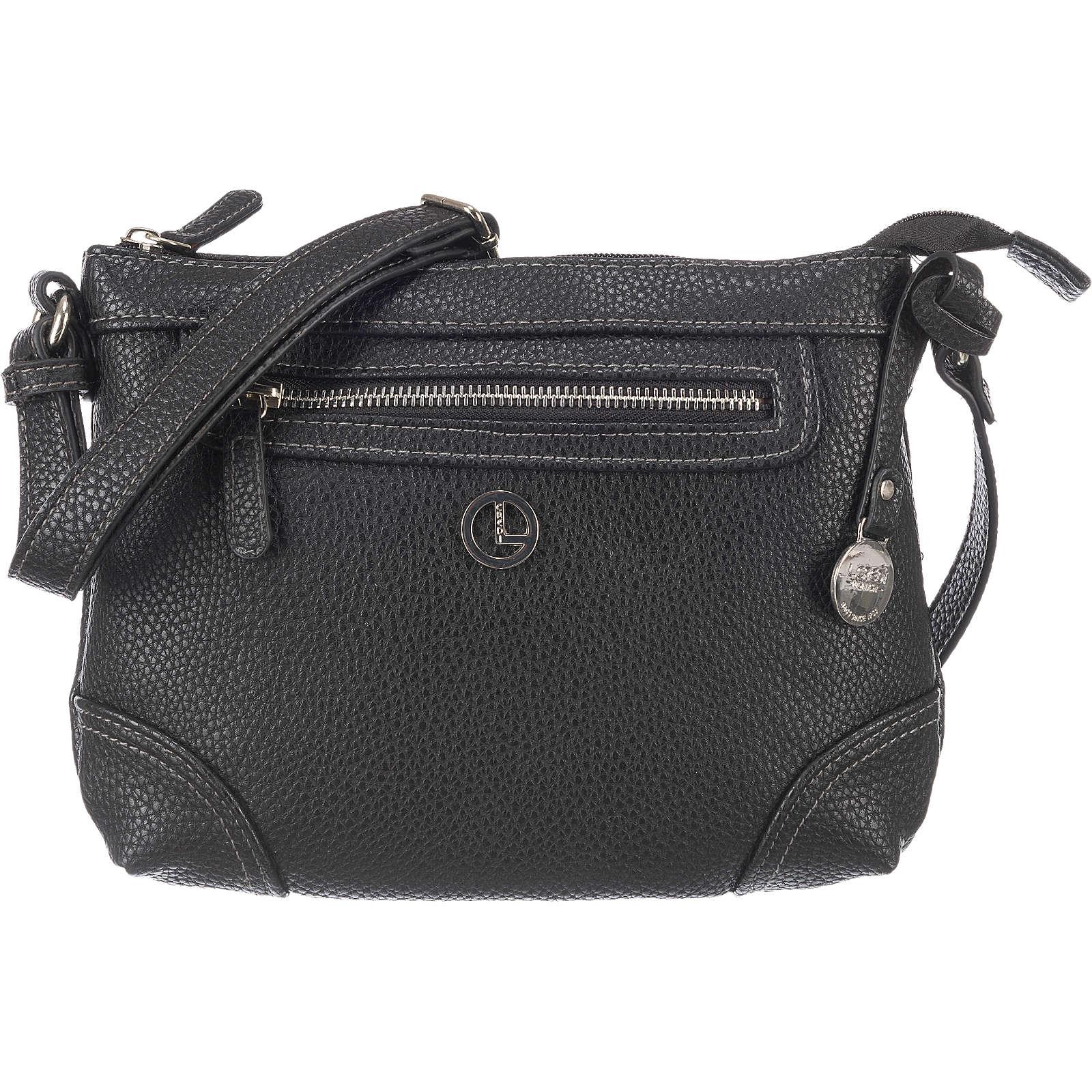 adidas handtasche shopper sst damen handtasche schwarz damen handtaschen. Black Bedroom Furniture Sets. Home Design Ideas