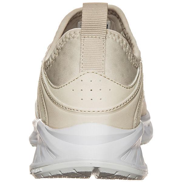 PUMA, Puma Blaze Ignite Plus Breathe Turnschuhe, beige Gute Qualität beliebte Schuhe