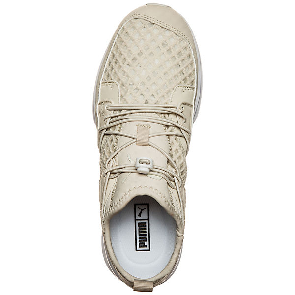 Breathe Plus Sneaker Ignite Puma PUMA beige Blaze Z1n6RqxIF